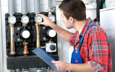 Отопление частного дома – экономия и эффективность